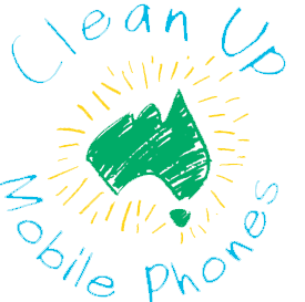Recycle Mobile Phones