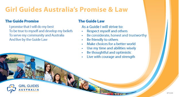 Promise-and-Law-postcard_pg2