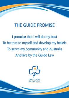 GGA Promise Poster_small