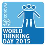 logo-wtd-2015-small