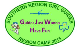 Region-Camp-Badge