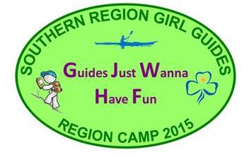 Region-Camp-Badge